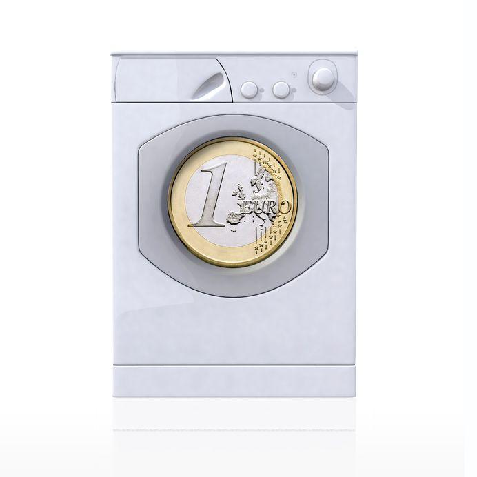 Of je nu op zoek bent naar een nieuwe tv, witgoed of toch liever lekker efficiënt wast zonder een wasmachine te kopen, Zerodeals.nl is altijd goedkoper.