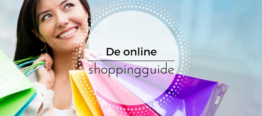 De online shoppingguide