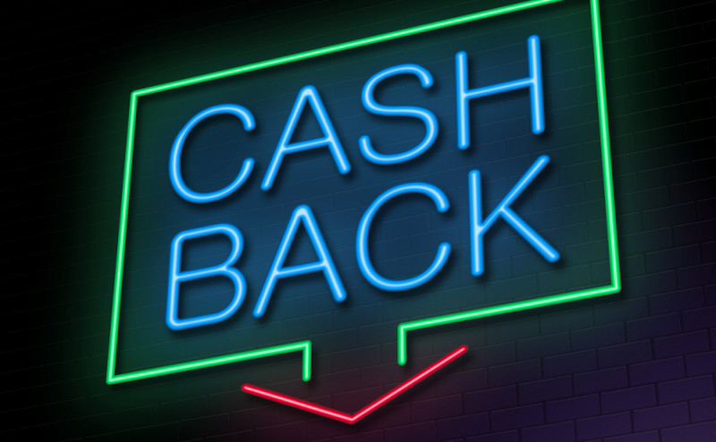 Hoe werken cash back sites?